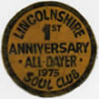cleethorpes anniversary dayer badge.jpg