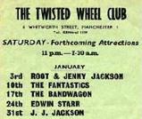 twisted wheel.jpg