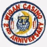 Wigan 2nd badge.jpg