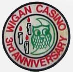 Wigan 3rd badge.jpg