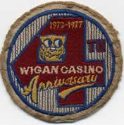 wigan 4th badge.jpg
