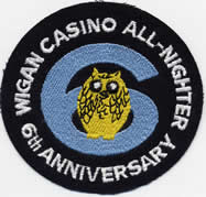 wigan 6th badge.jpg