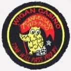 Wigan 7th badge.jpg