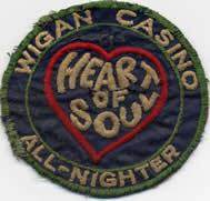 wigan heart badge.jpg