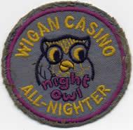 wigan night owl badge.jpg