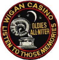 wigan oldies badge.jpg