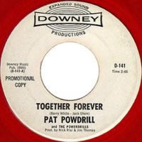 pat_powdrill_together.jpg