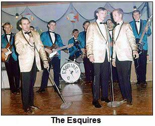 esquires.jpg