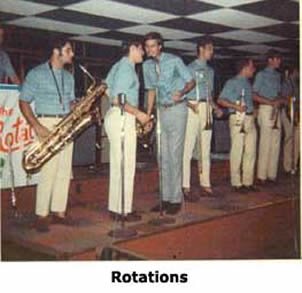 rotations.jpg