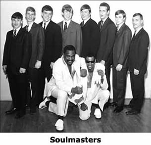 soulmasters.jpg