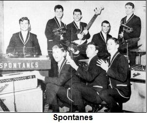 spontanes.jpg