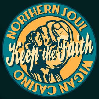 NorthernSoul4.jpg