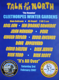 Cleethorpes Reunion Flyer 72.jpg