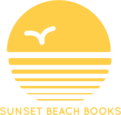 Sunset Beach Books