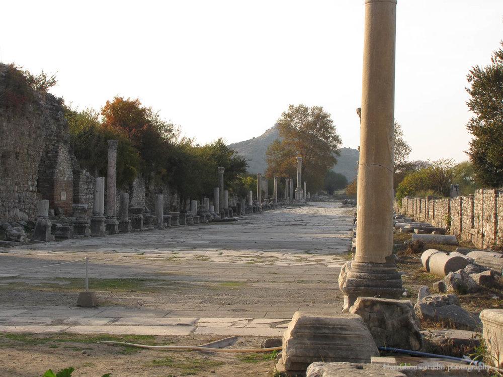 Marble Hwy.Ephesus.jpg