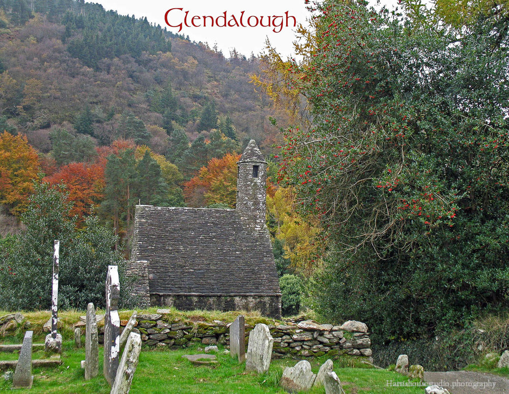 Glendalough.jpg