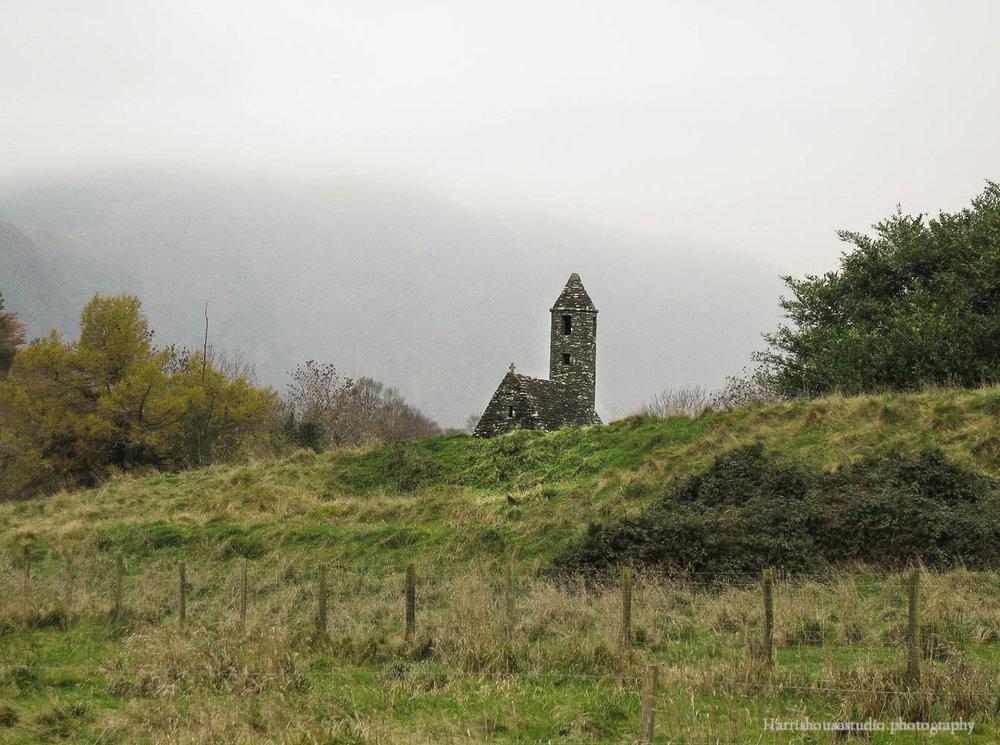 Glendalough-2.jpg