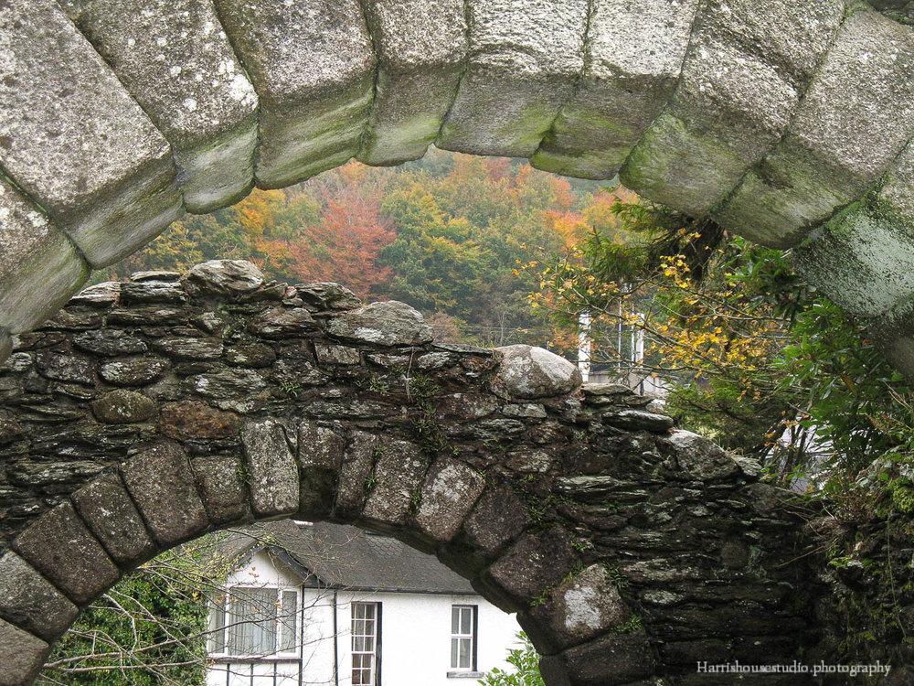 Glendalough-3.jpg