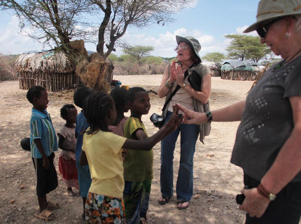 Africa.Kids1.jpg