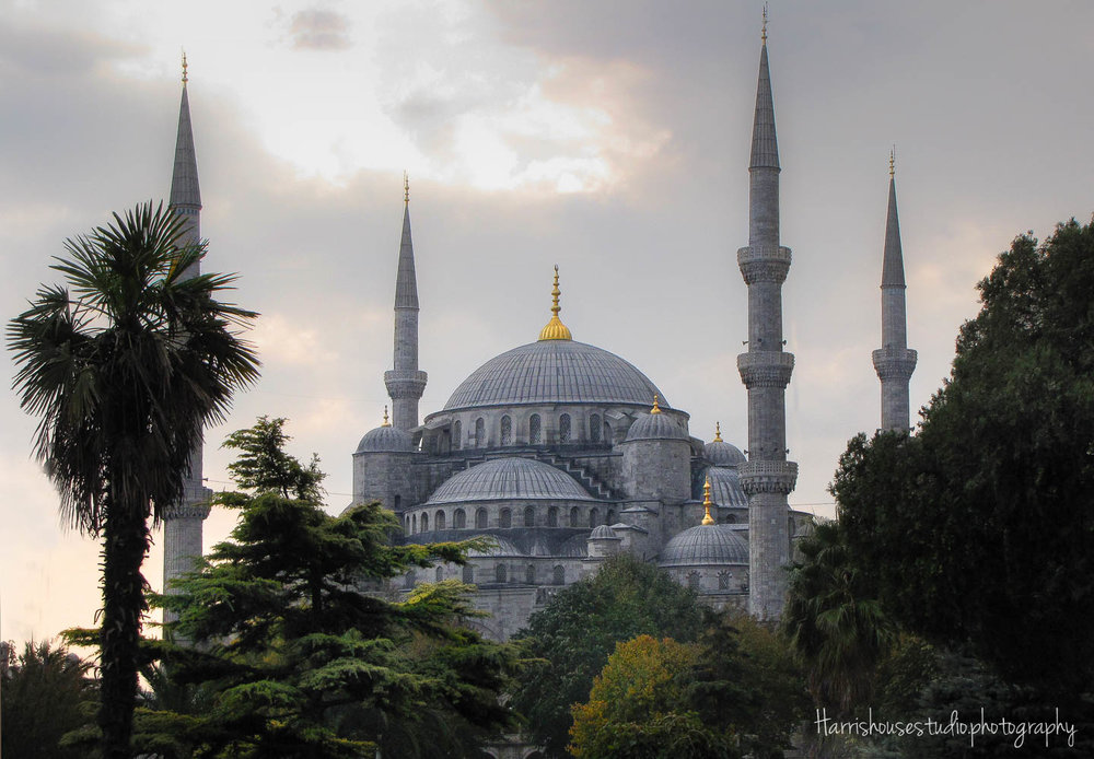 Blue Mosque-4.jpg