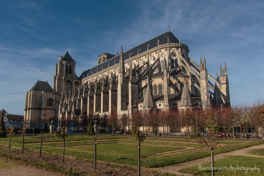 Bourges2-4.jpg