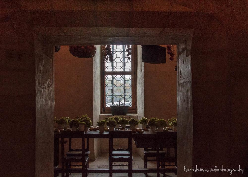 Chenonceau-5.jpg