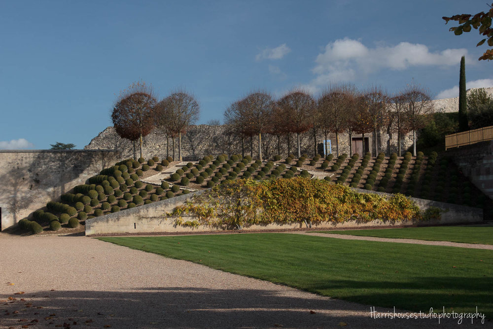 Amboise-5.jpg