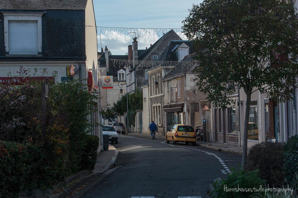 Amboise-8.jpg