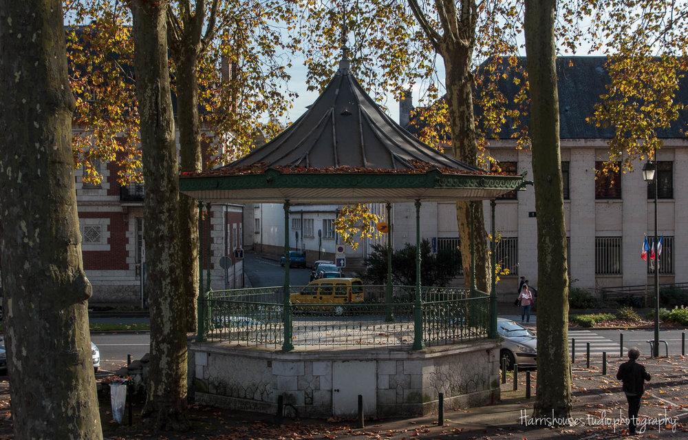 Amboise-10.jpg