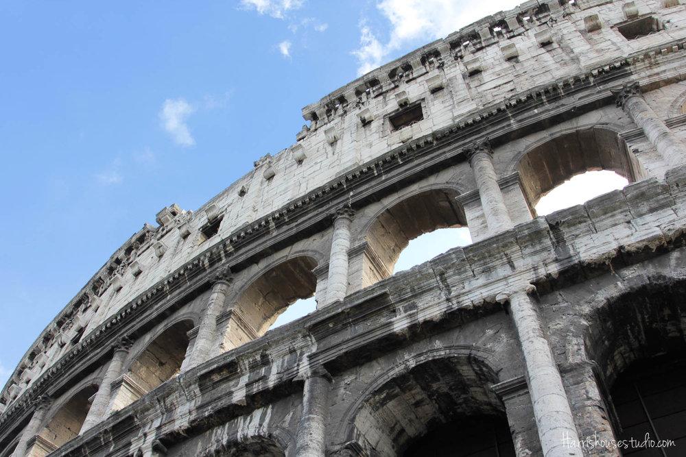 Coliseum.day.jpg