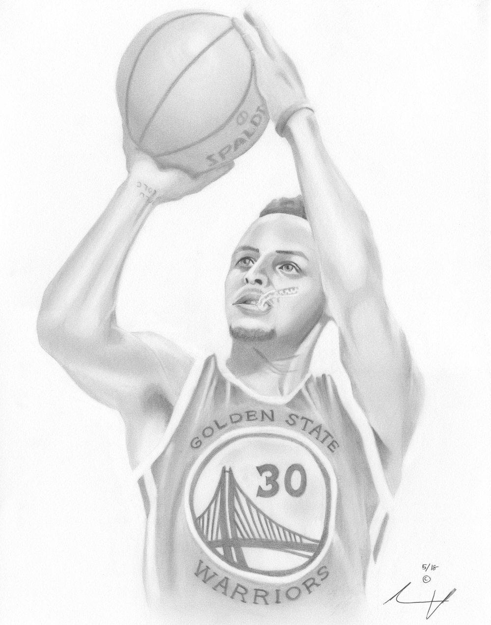 2018-05 Stephen Curry.jpg