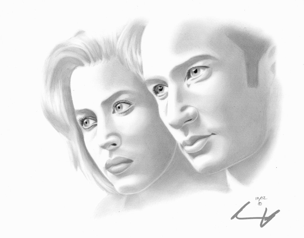 2012-12 Mulder and Scully - X-Files.jpeg