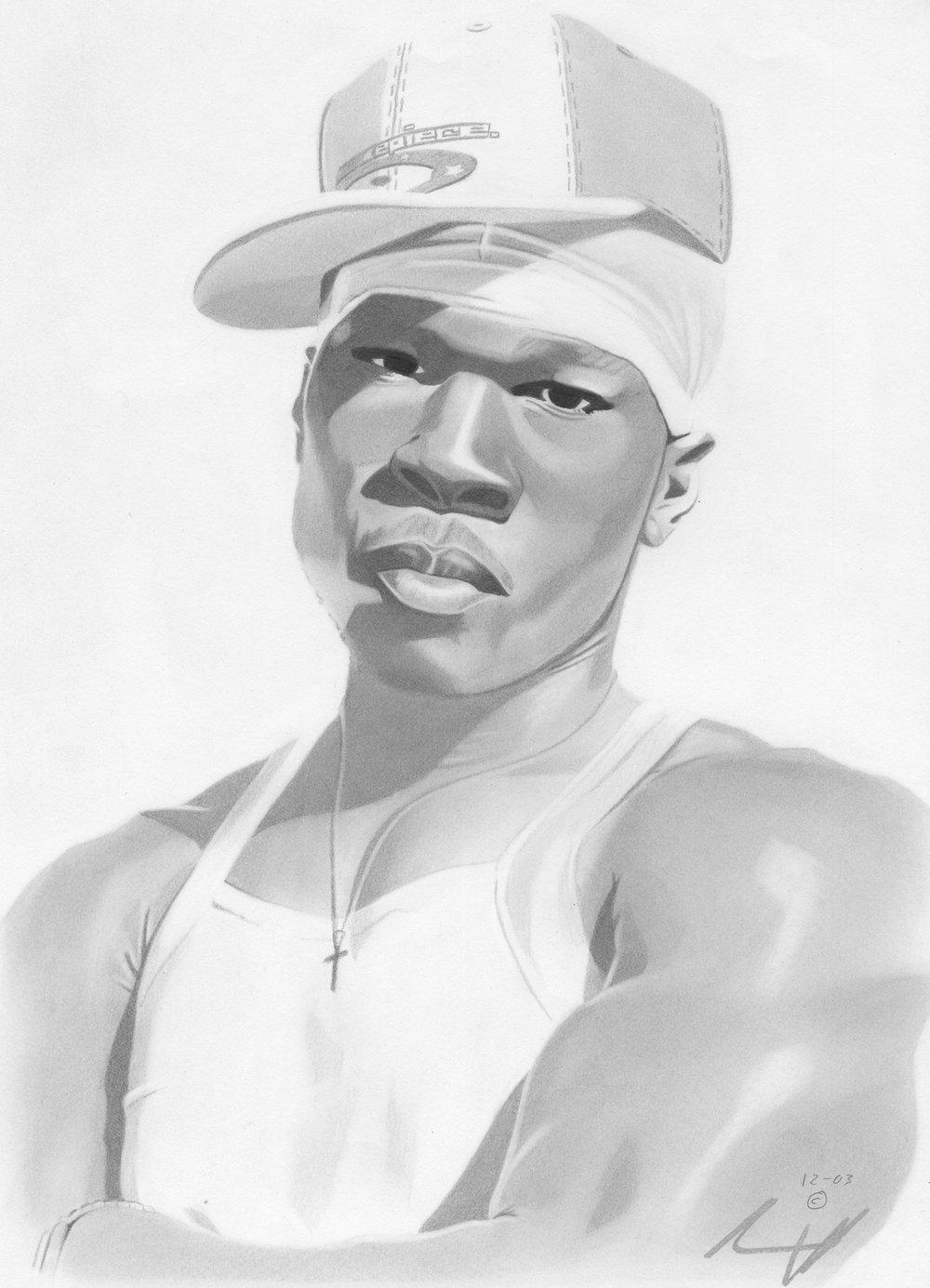 2003-12 50 Cent.jpg