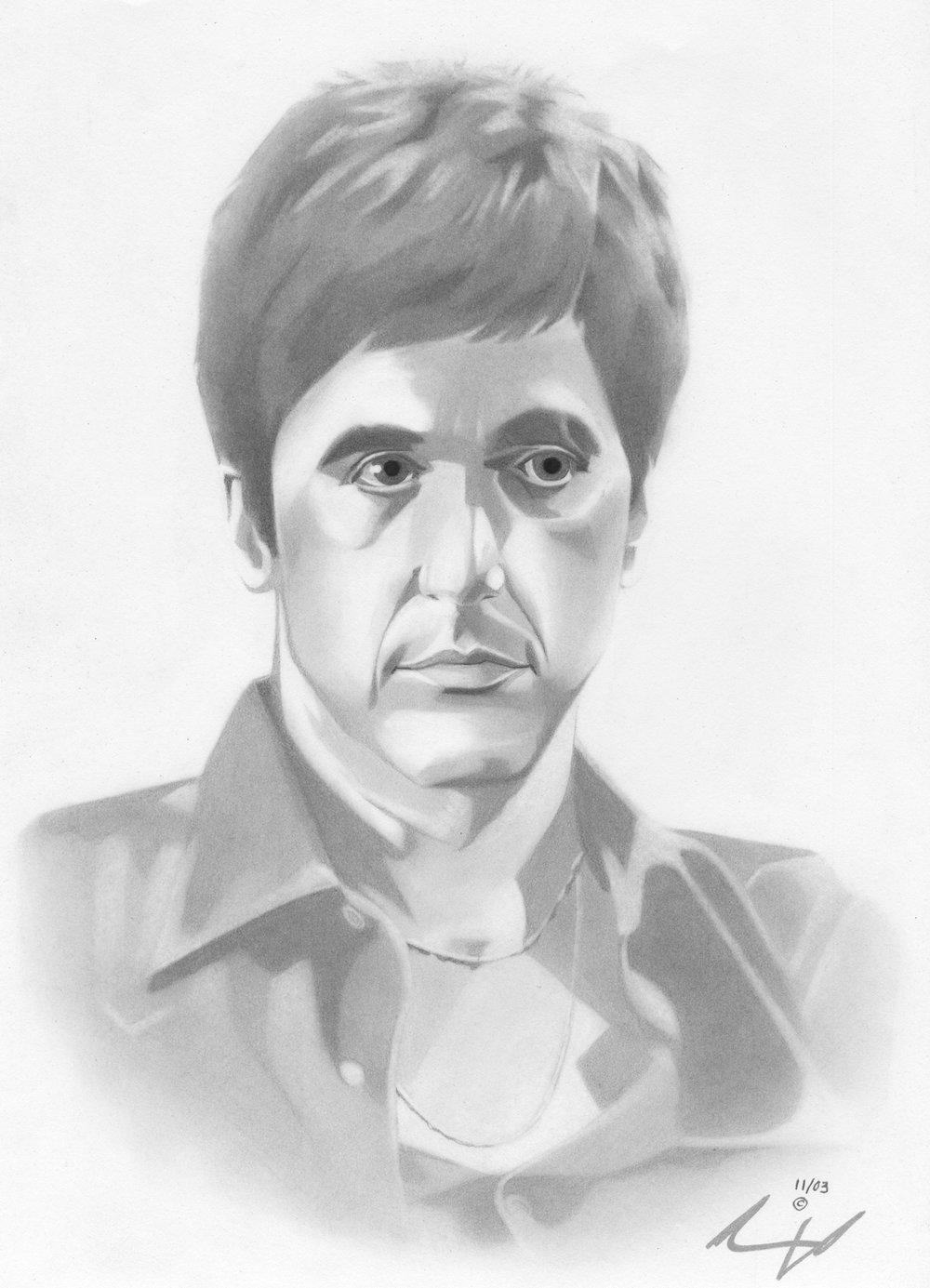 2003-11 Al Pacino.jpg