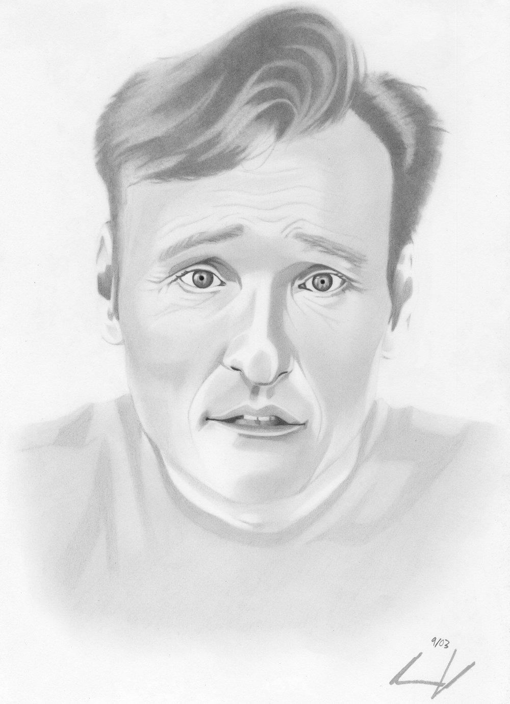 2003-09 Conan O'Brien.jpg
