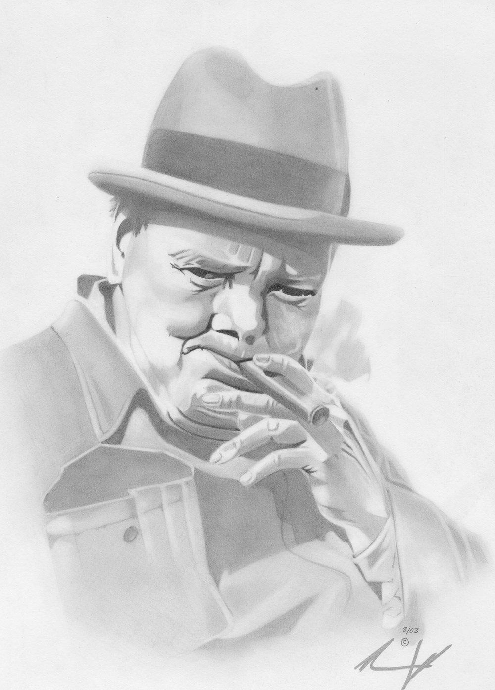 2003-08 Winston Churchill.jpg