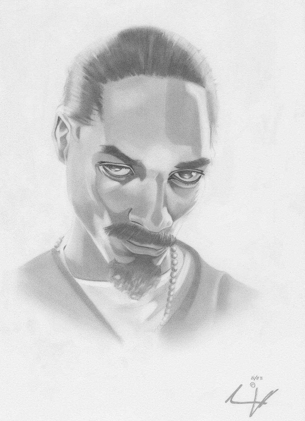 2003-08 Snoop Dogg.jpg