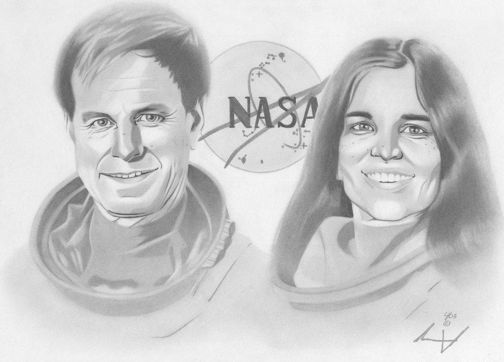 2003-04 NASA's Columbia (1of3).jpg
