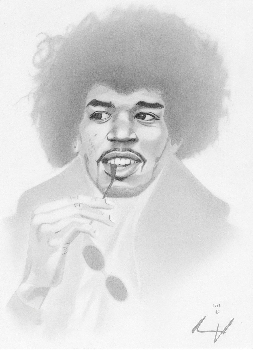 2003-01 Jimi Hendrix.jpg