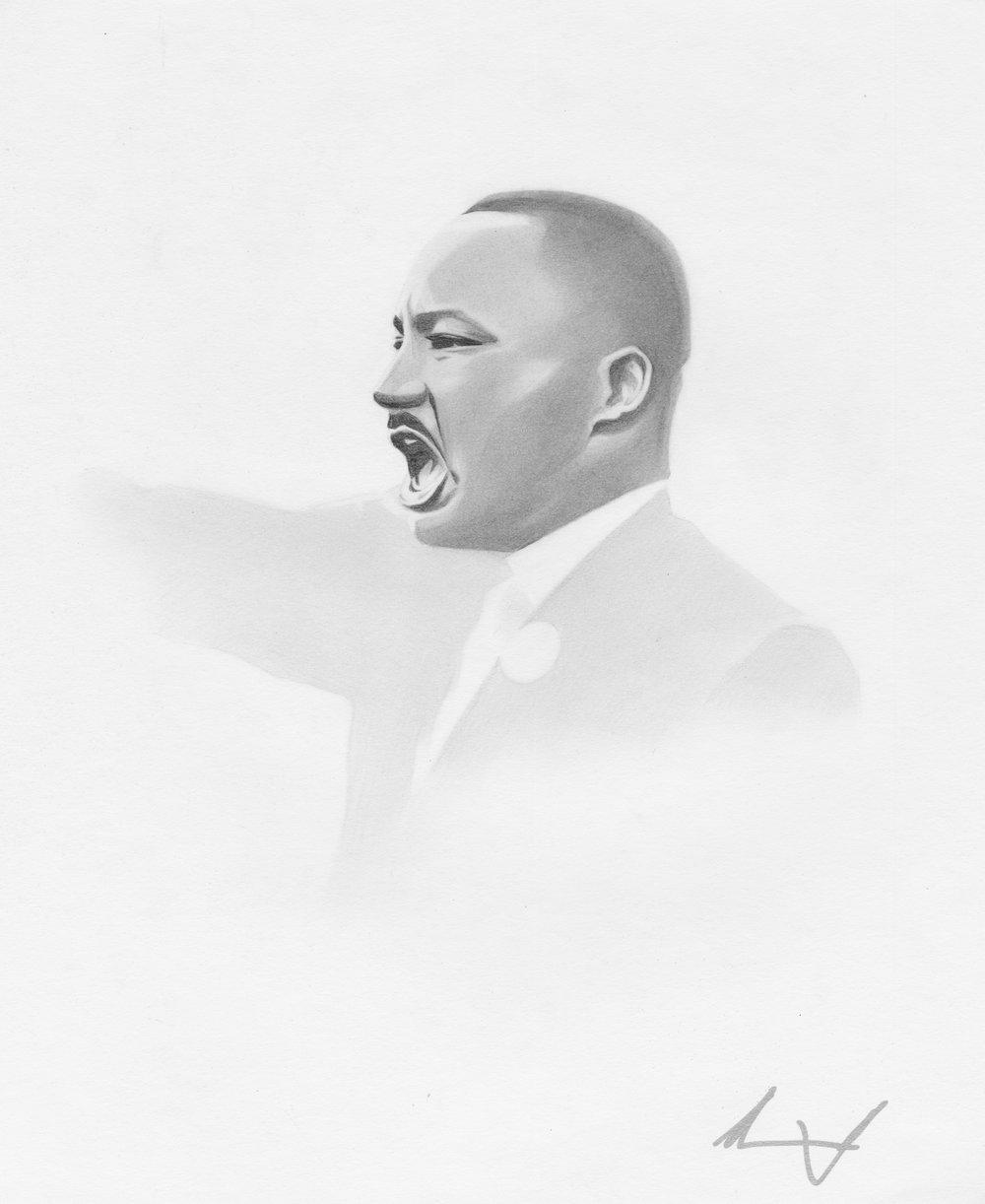 2001-05 Martin Luther King Jr-.jpg