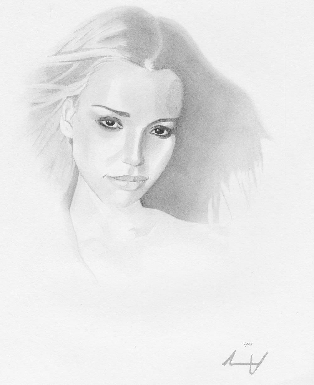 2001-04 Jessica Alba.jpg