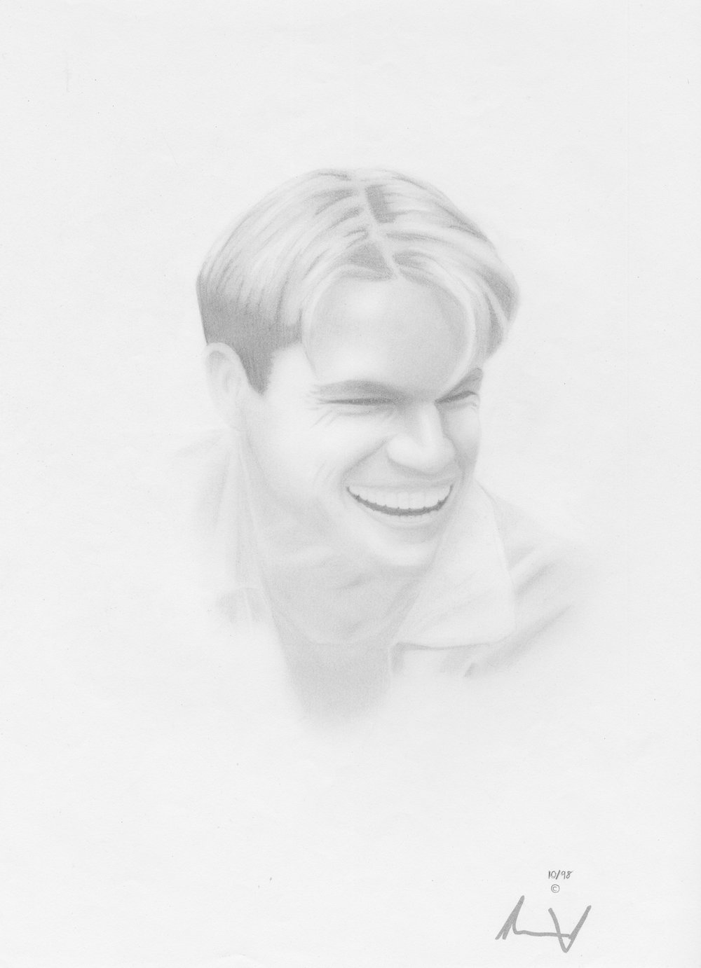 1998-10 Matt Damon.jpg