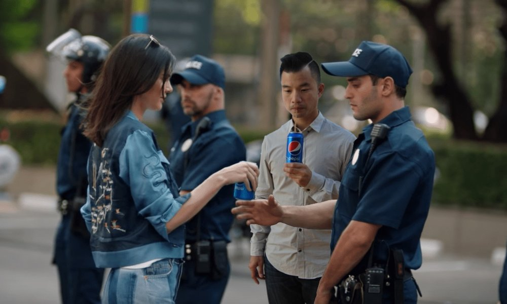 Profile - Kendall Pepsi.jpg
