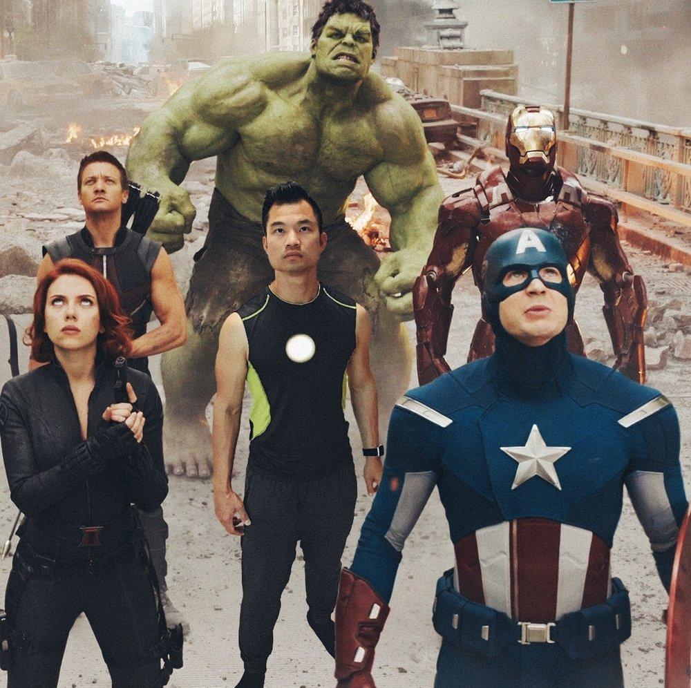 Avengers - filter.jpg