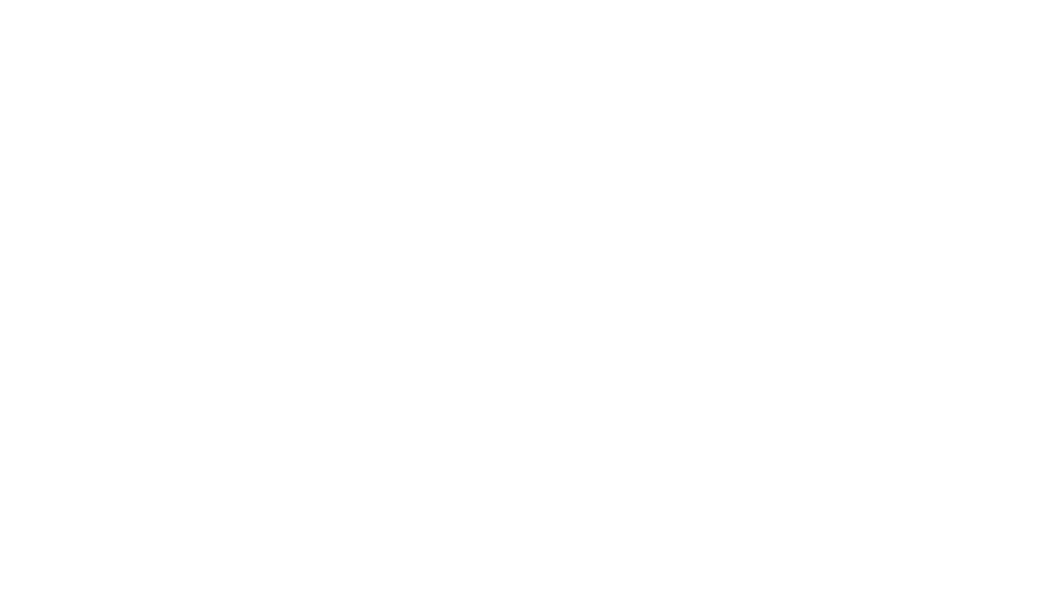 MannaNova Solutions Inc.
