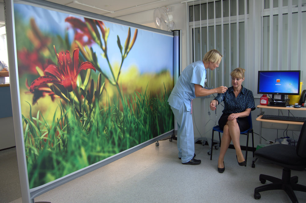 hospital privacy screens_789.jpg