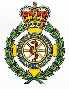 east midland ambulance.jpg