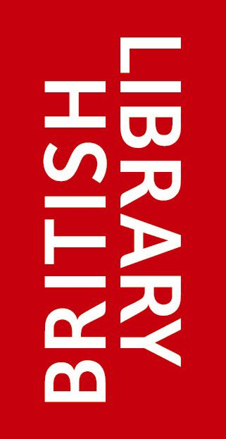 britisg library.jpg