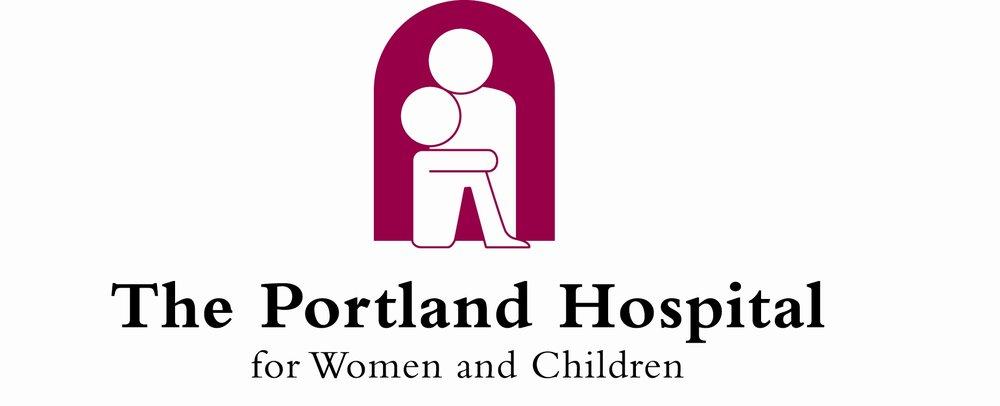 Portland-Hospital-Logo.jpg