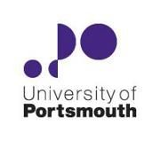 university-of-portsmouth-squarelogo-1393228512856.png